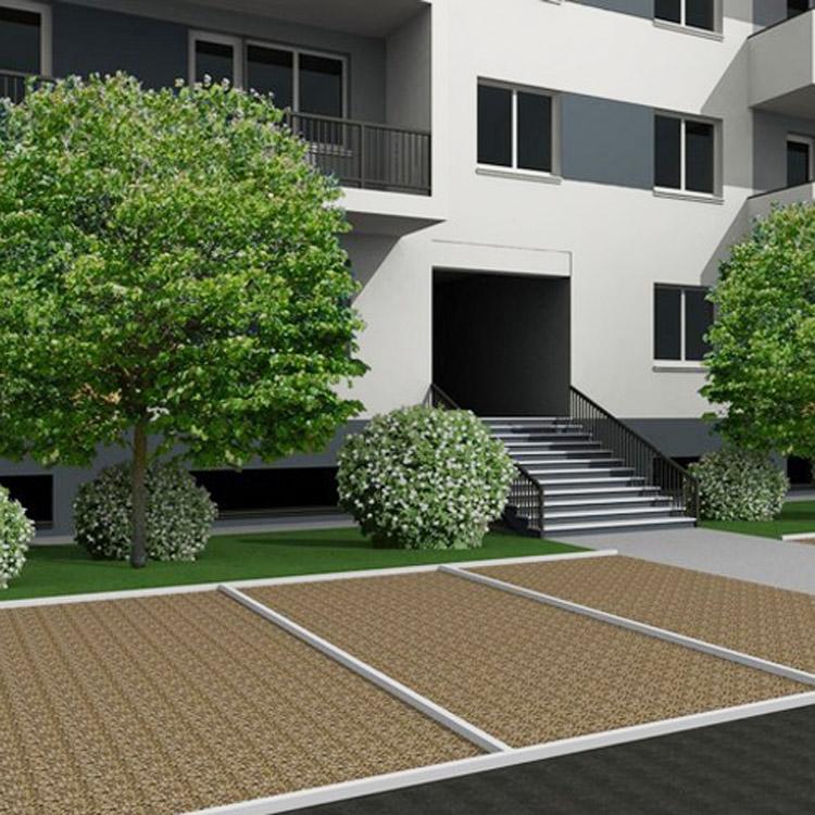 blocuri noi Metalurgiei Residence